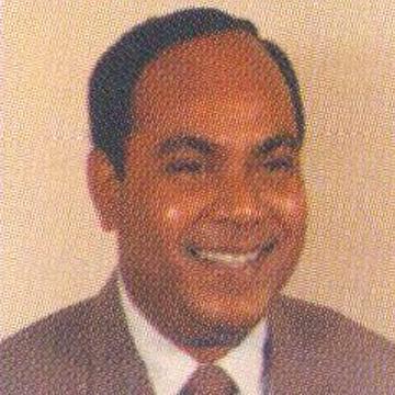 Lef. Col. (Retd.) H M A Gaffar Bir Uttam