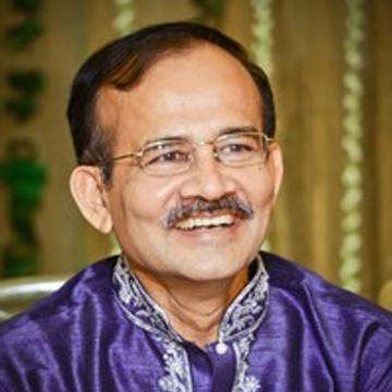 Dr. ASM Habibur Rahman