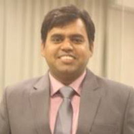 Asif Shaikat