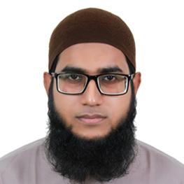Md. Abul Qashem