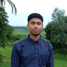 Saiful Islam Selim