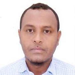 Abdi Rahman