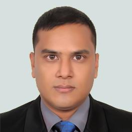 Alok Kumar Roy