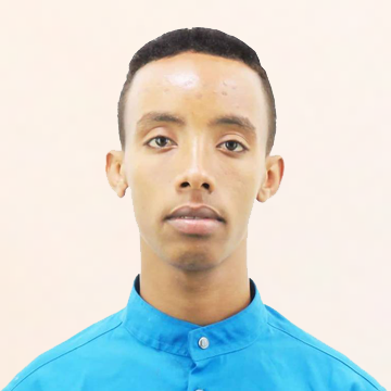 Dek Mohamed Ibrahim