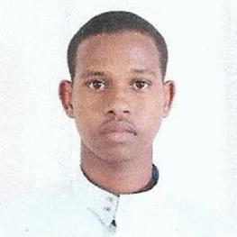 Sabir Abdi Elmi
