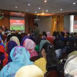 Orientation Program, Spring (Swadhinata) 2019