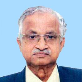 Professor Dr. Khondoker Shafayet Hossain